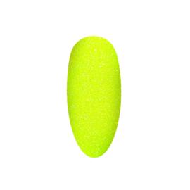 Slowianka Laser Lemon Nail Art Glitter