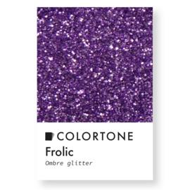 Colortone Ombre Glitters Frolic