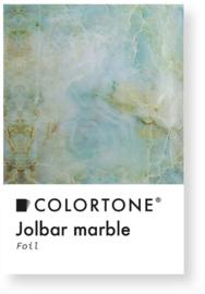 Colortone Jolbar Marble Foil