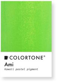 Colortone Kawaii Pastel Pigment Ami