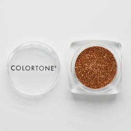 Colortone Ombre Glitters Latte 3 gr