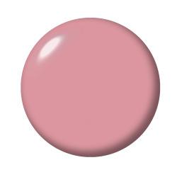 Slowianka Gel Polish 005 Dusky Pink