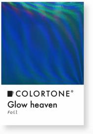 Colortone Glow Heaven Foil
