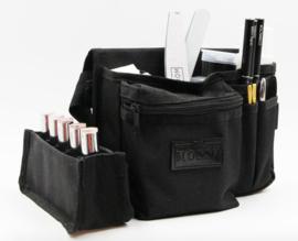 Colortone Toolkit Setbag