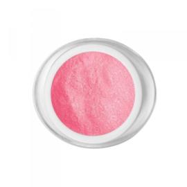 Mistero Milano Polvere Rosa Color Acryl