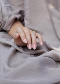 The GelBottle Silk