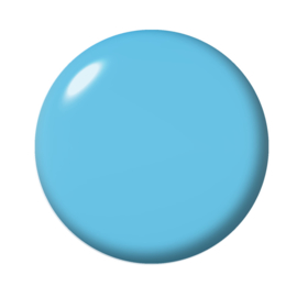 Slowianka Gel Polish 012 Azure Blue