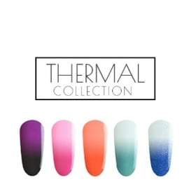 THE GELBOTTLE THERMAL COLLECTION