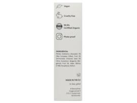 Klear Care Cuticle Oil 100 ml