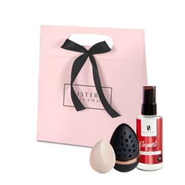 Mistero Milano Handcrème Elegant Choice Cadeau Box