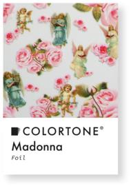 Colortone Madonna Foil