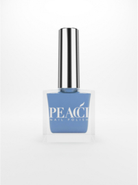 PEACCI BLUE