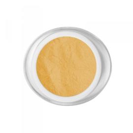 Mistero Milano Arancione Pastello Color Acryl