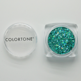 Colortone Medium Holo Mix Buttercup 3 gr