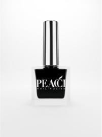 PEACCI BLACK