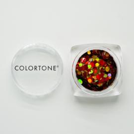Colortone Confetti Glitters Humpty Dance 2,5 gr