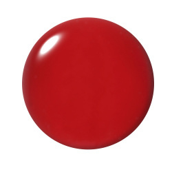 Slowianka Gel Polish 054 Deep Red