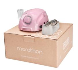 Marathon 3 Frees Roze