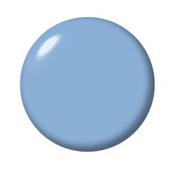 Slowianka Gel Polish 017 Baby Blue