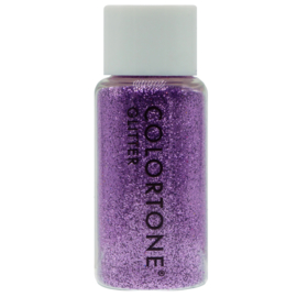 Colortone Ombre Glitters Off Beat