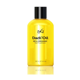Dadi Oil 180 ml