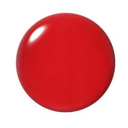 Slowianka Gel Polish 053 Red