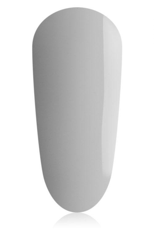 The GelBottle V103 Lux Nude