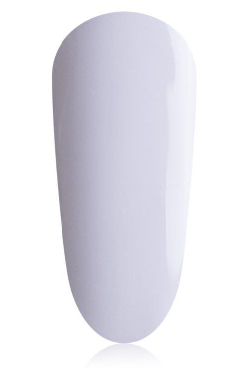 The GelBottle N94 Lux Nude