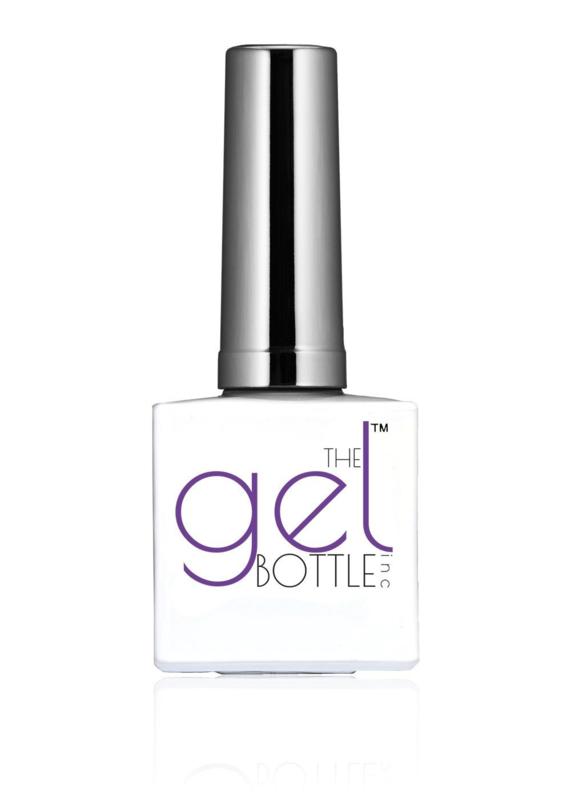 The GelBottle FoilX Gel