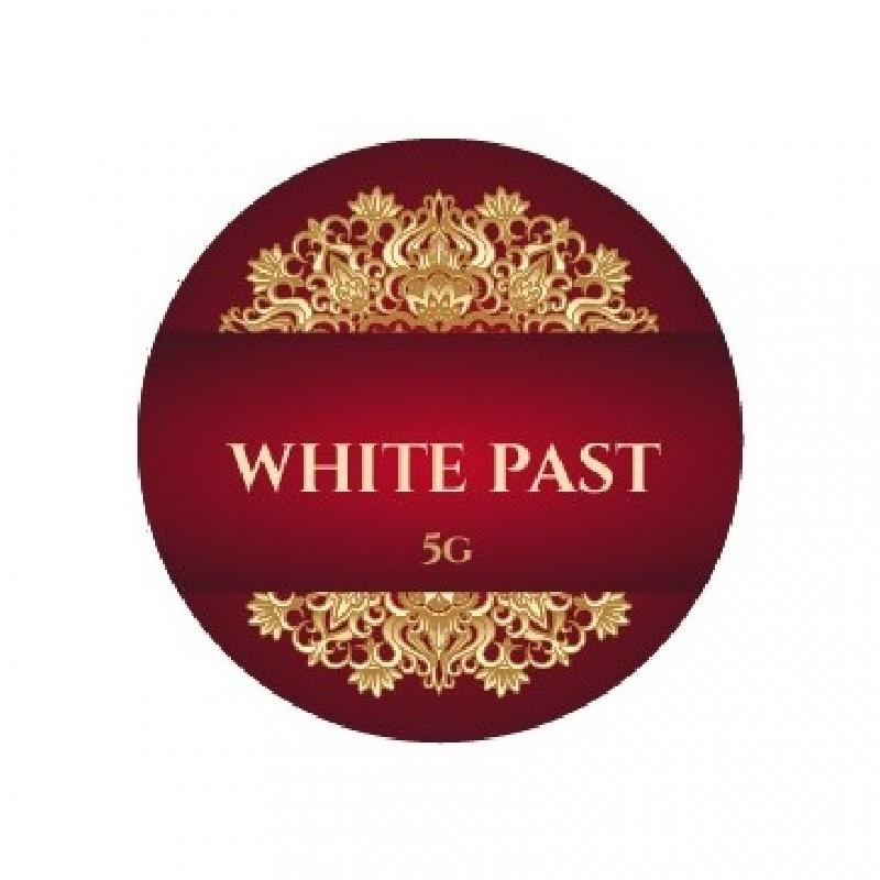 Slowianka White Paste 5 ml