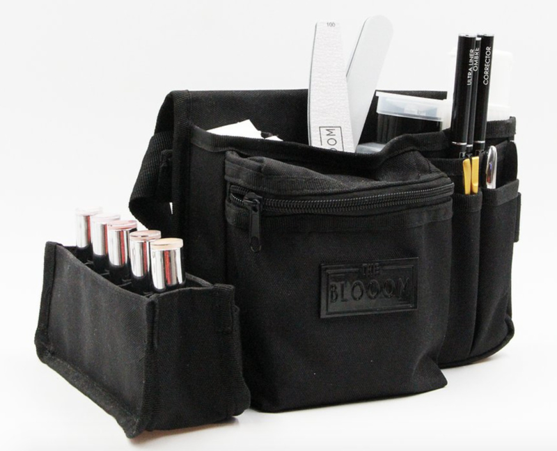 Colortone Toolkit Setbag