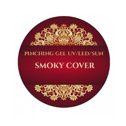 Slowianka Smoky Cover Gel 30 ml