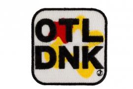 OTLDNK (6x6 cm)