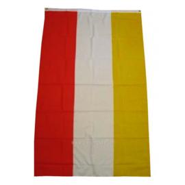 Oeteldonkse vlag