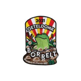 2021 Oeteldonk Borrelt (klein)