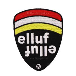 Elluf Elluf (7x9 cm)