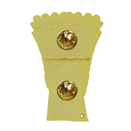 Gouden korenaren