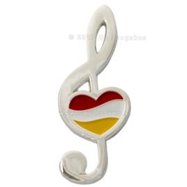 Muzieksleutel Oeteldonk