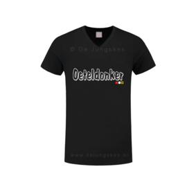 T-Shirt Oeteldonker
