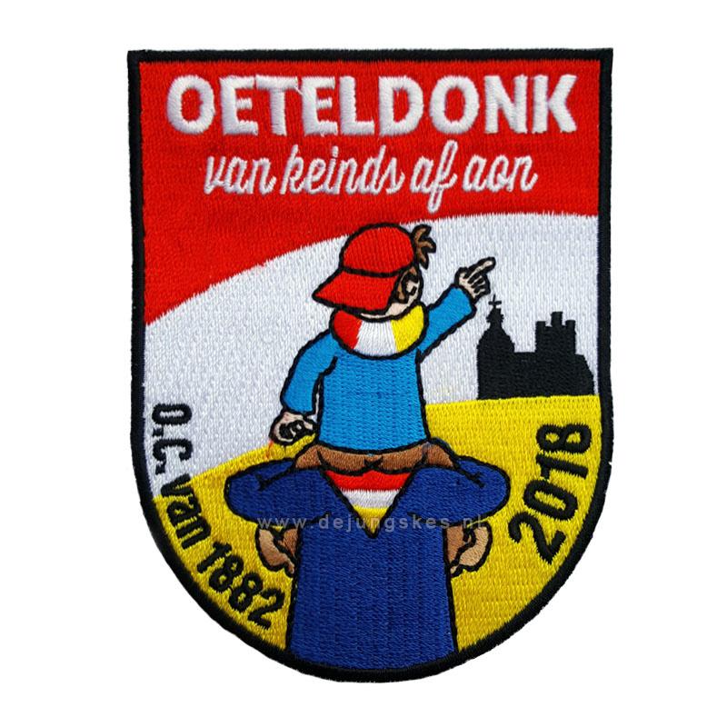 2018 Oeteldonk van keinds af aon (klein)