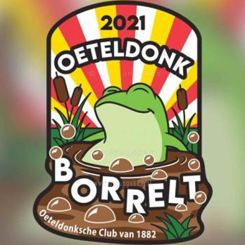 2021 Oeteldonk Borrelt (groot)