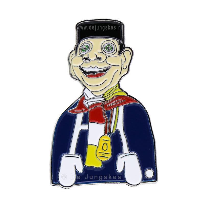 Knillis