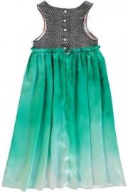 HILDA.HENRI  I  FIONA DRESS