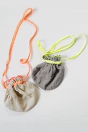 BIEN A BIEN  POCKET BAG  ++ select a colour ++