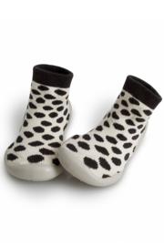 COLLEGIEN  I  UKELELE WILD  slipper socks
