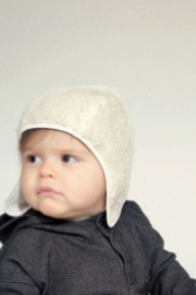 LITTLE CREATIVE FACTORY  I  BABY BATHER CAP