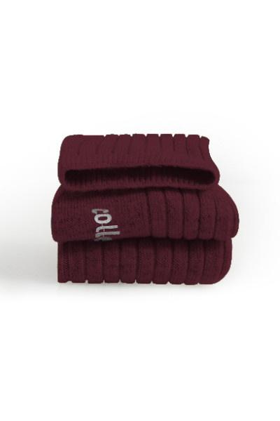 COLLEGIEN  I  SOCKS MADERE  wool-cashmere mix
