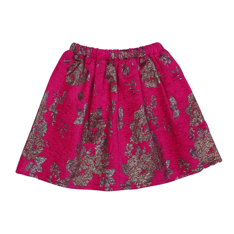 CHRISTINA ROHDE I  NO. 903 SKIRT