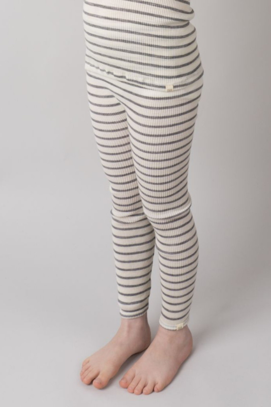 MINIMALISMA  I  ARONA WOOL PANTS  various colours