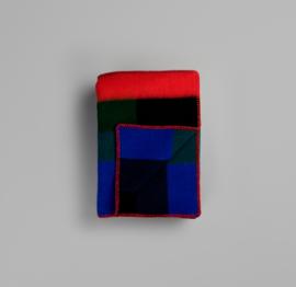 Røros Tweed, deken Mikkel